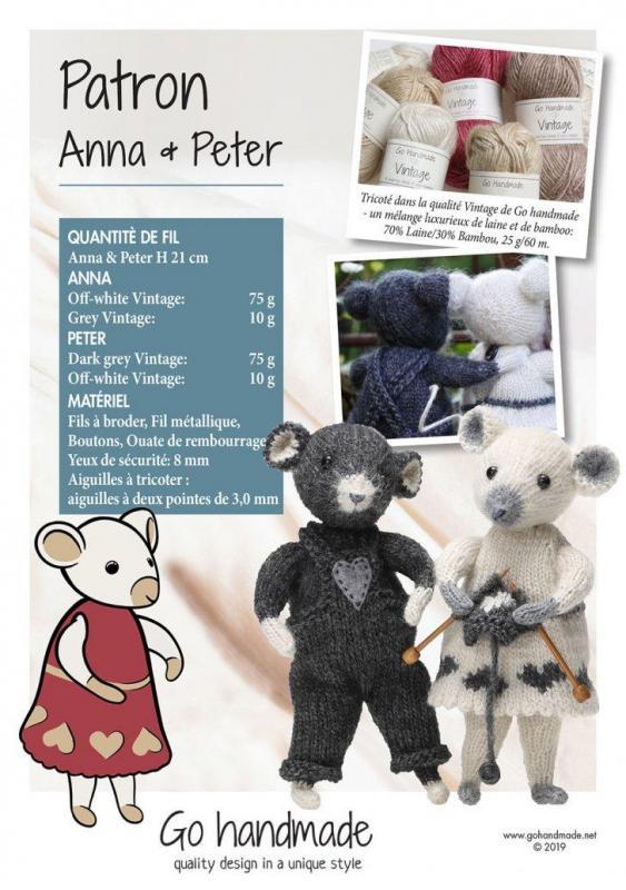99233 fr anna peter front 1000x1400px w728 h1033 fill