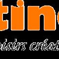Buttinette logo bu fr