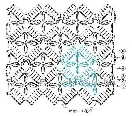 Carre crochet 1398597497 18 2