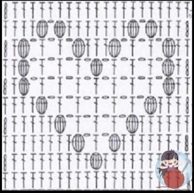 Couverture plaid bebe avec des coeurs 23e84ef3451a324f2e68259f53880bd3 2