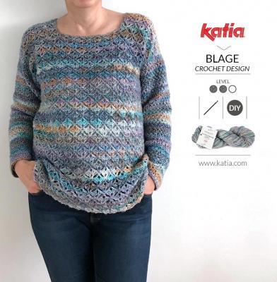 Craft lovers blage crochet design featured2