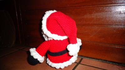 Père-Noel de FINOUCREATOU.COM-3