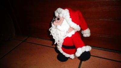 Père-Noel de FINOUCREATOU.COM-4