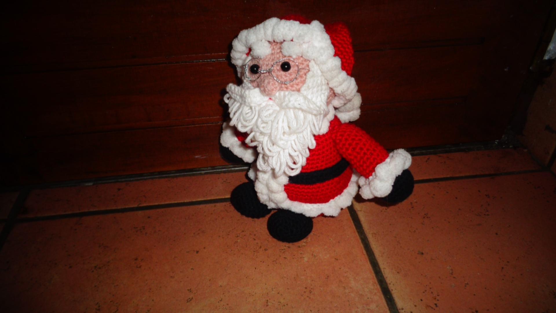 Père-Noel de FINOUCREATOU.COM-5