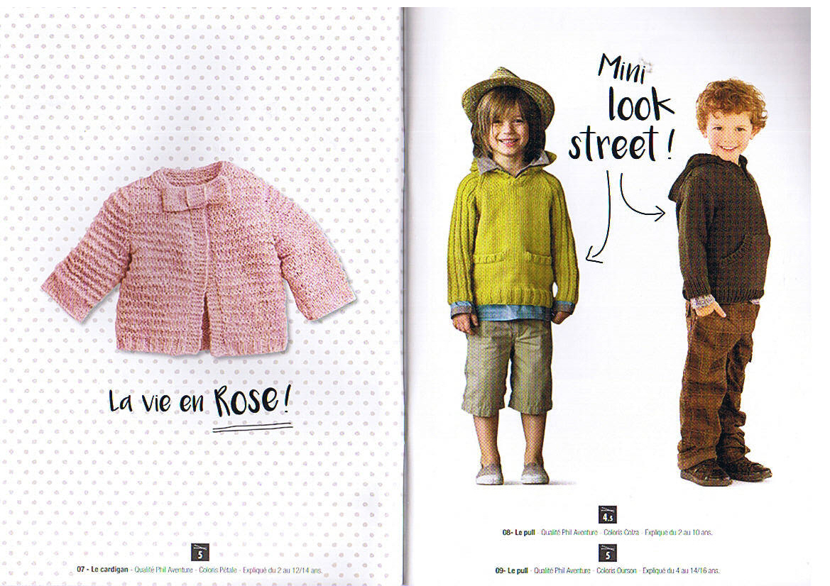 Sandales Coton Tricote Pour Bebe Naissance Creme Paire De Chaussons Baby & Toddler Clothing Baby Shoes