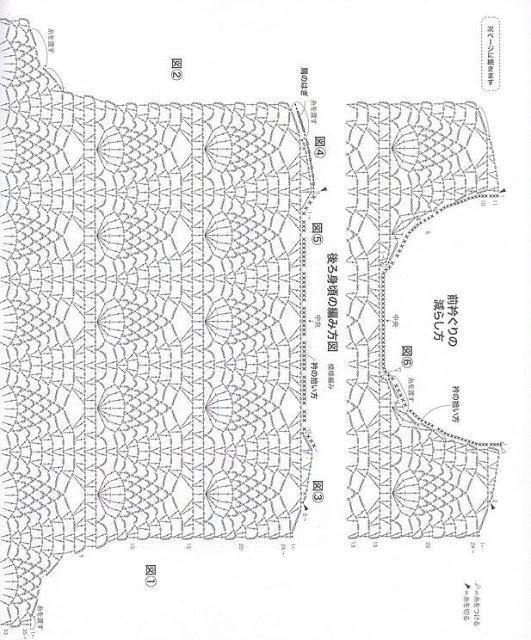 Ga by crochet 1579538945082