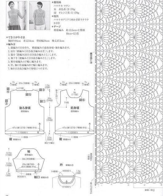 Ga by crochet 1579538945874