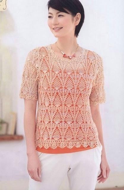 Ga by crochet 1579538946511 01