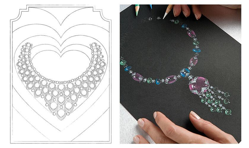 Image jewellery 840x500
