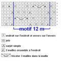 Image logiciel tricot2
