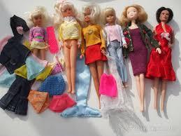 Images poupees mannequins