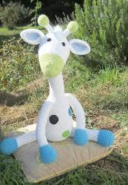 Indexfifine la girafe
