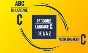 Language c c