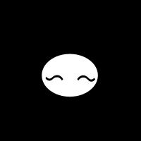 Logo mademoiselle hook
