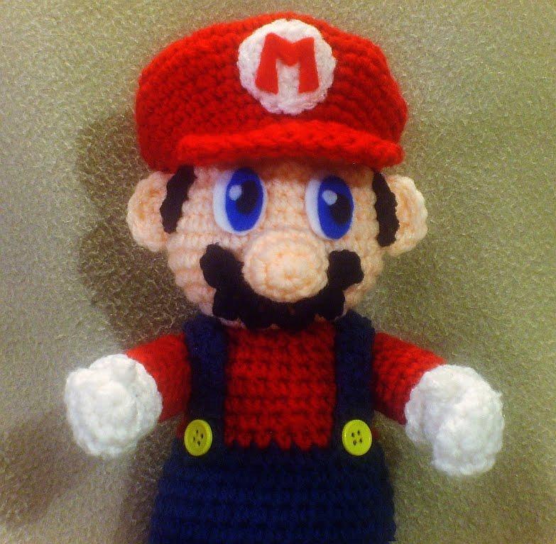 Mariocloser2