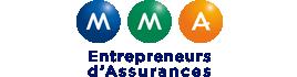 MMA.FR/Assurance -Investissement-Credit-Pret