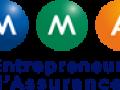 Mma logo 2x