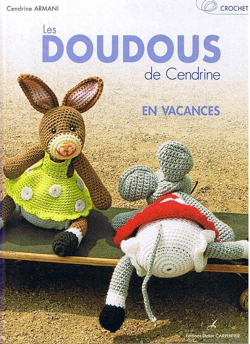 Cliquez-ICI-Page-Couverture-Volume-3-les-Doudous-de-CENDRINE 2