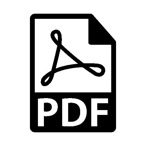 Pdf modele gratuit brassiere ou gilet pour bebe taille 6mois creation finoucreatou com